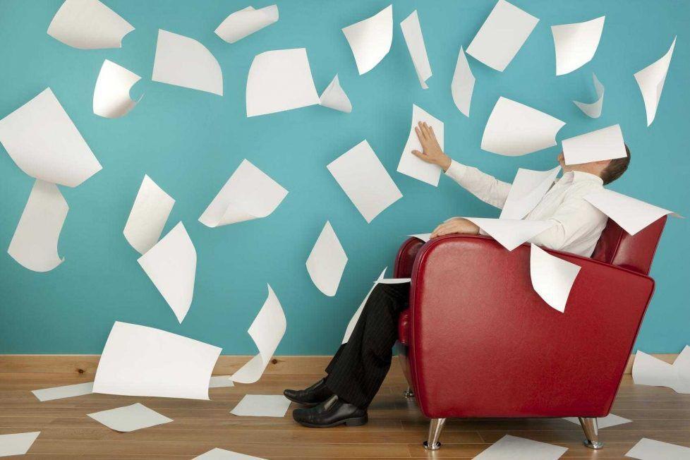 Resume : Mainframe Resume Job Searching Skills Cv For Internship ...
