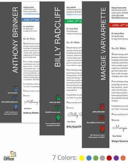Linkedin Resume Template - 9Resumes - free and premium Microsoft ...