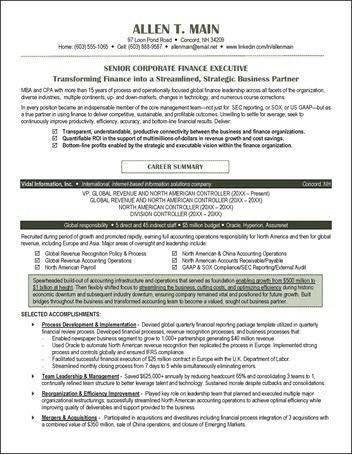 finance-executive-resume_small.jpg