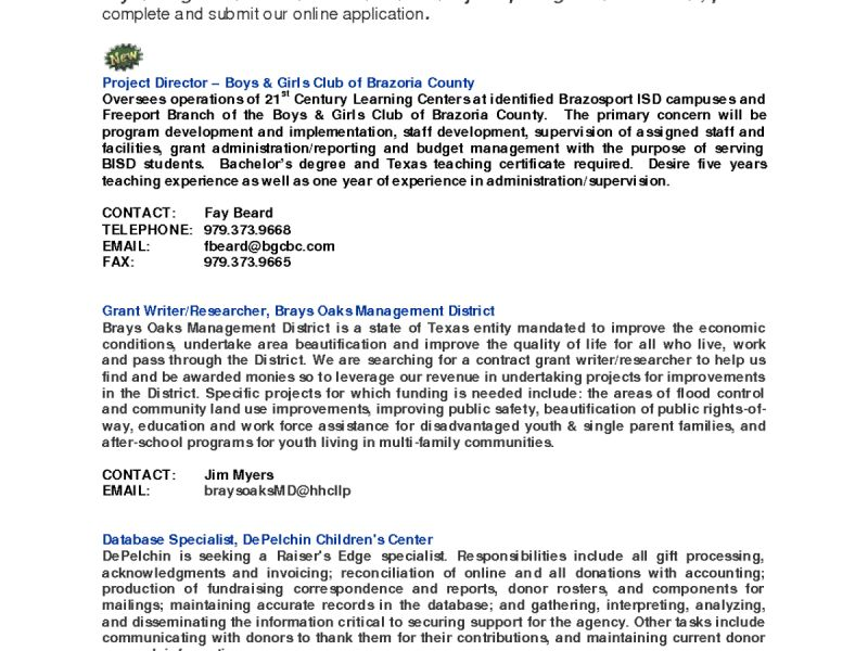 Amazing Ideas Resume Requirements 7 Cover Letter With Salary ...