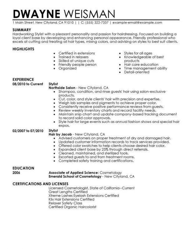 Resume : Draft Email To Apply For Job Good Resume Samples Dental ...