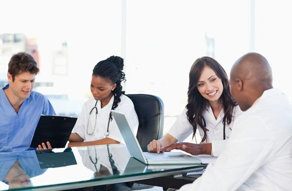 How to Become a Medical Administrative Assistant | Study Magazine