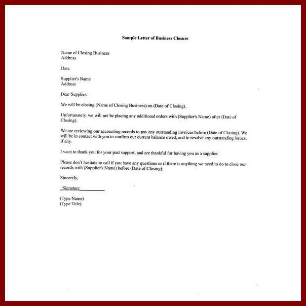 Business Proposal Letter Example. 17 Canteen Proposal Letter ...