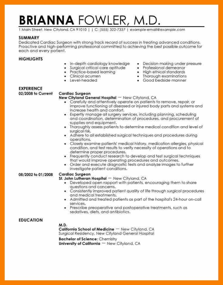 cv cover letter pharmacist You could have myriad opportunities to apply for a pharmacy assistant or pharmacy technician job how to do a resume cover letter that isn't addressed to a person.