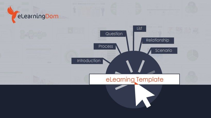 How To Download And Customize Articulate Storyline Templates ...