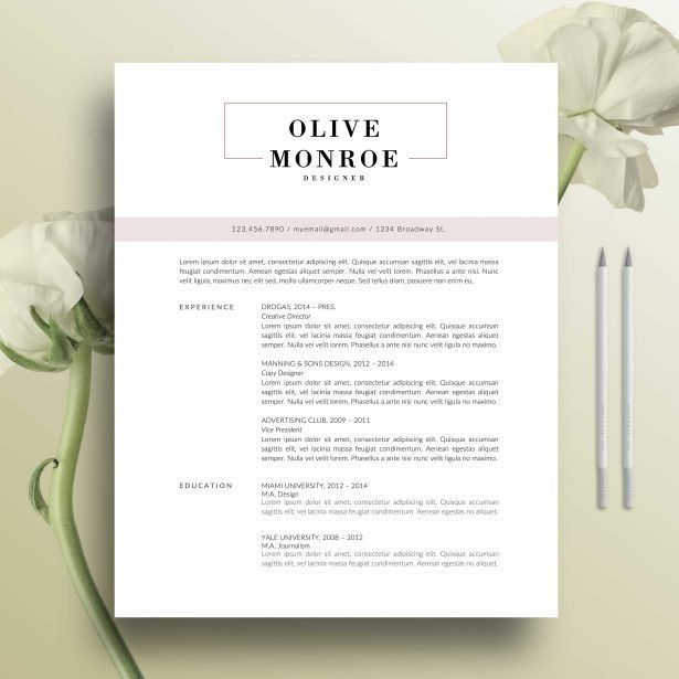 Resume : Summer Internship Resume Sample Materials Handler Resume ...