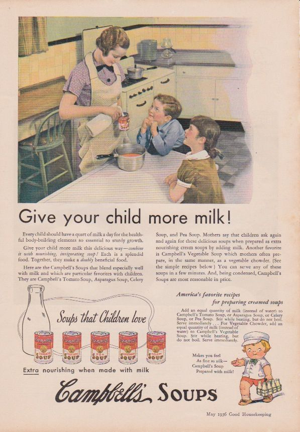 13 best Vintage advertising images on Pinterest | Good ...