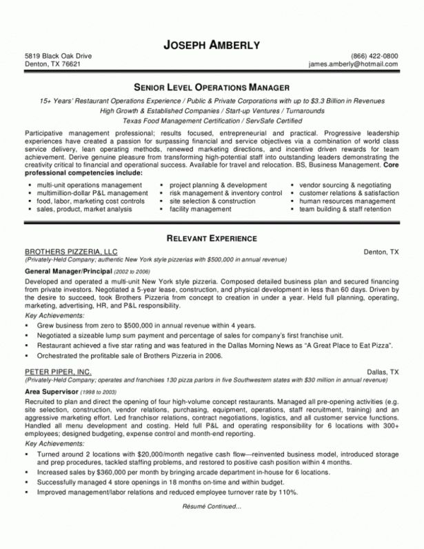 Resume : Achievement Examples Bar Job Cv Executive Assistant Cover ...