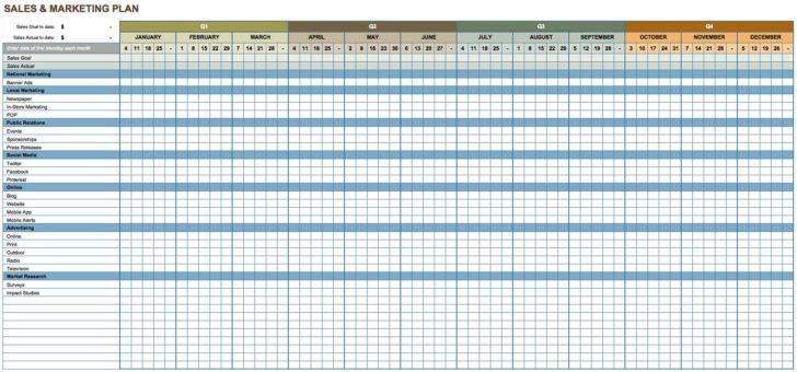 Employee Training Tracking Spreadsheet Template | HAISUME