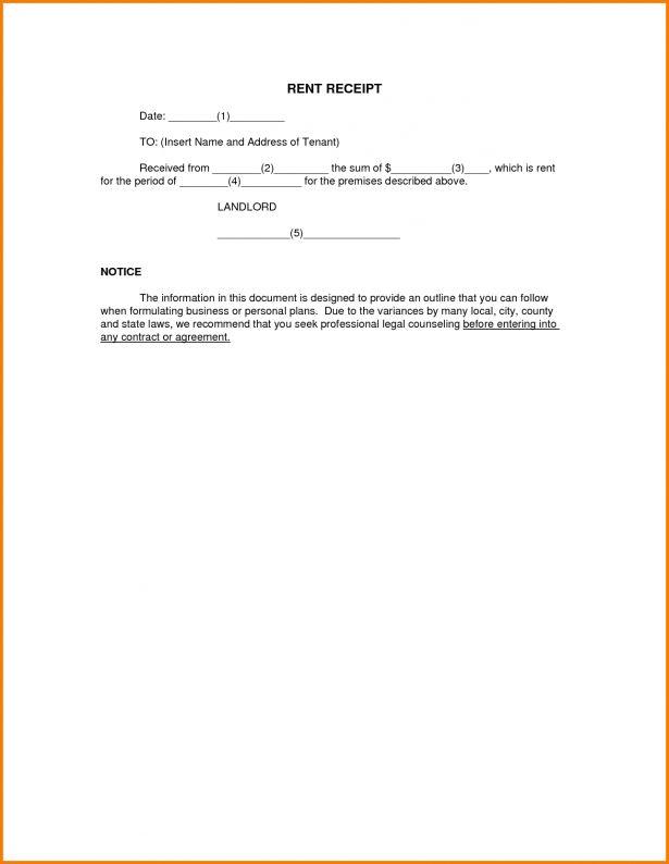 Resume : Head Waiter Job Description Resume Cv Template For Nurses ...
