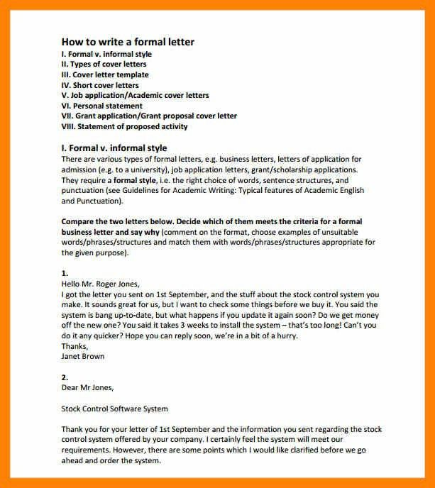 cover letter software development manager resume writing tips and ...