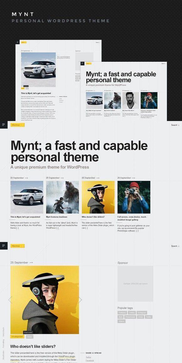 183 best Google Slides Templates images on Pinterest   Google ...