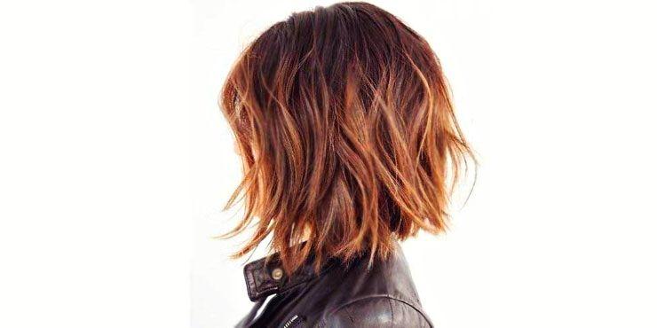 b3c0c254fb85bda4ecfa5c18d5445816 - estilos de cabello mejores equipos