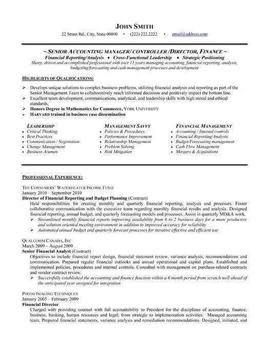 26 best Resume Writing Help images on Pinterest | Resume writing ...