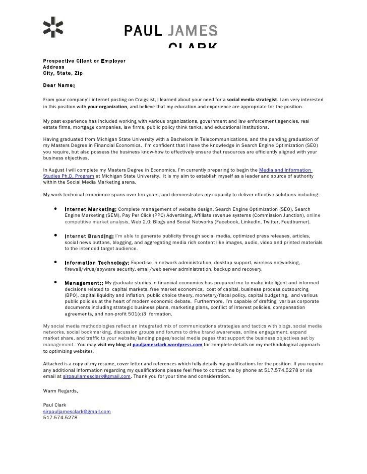 resume cover letter help sample resume cover letter. motivation ...