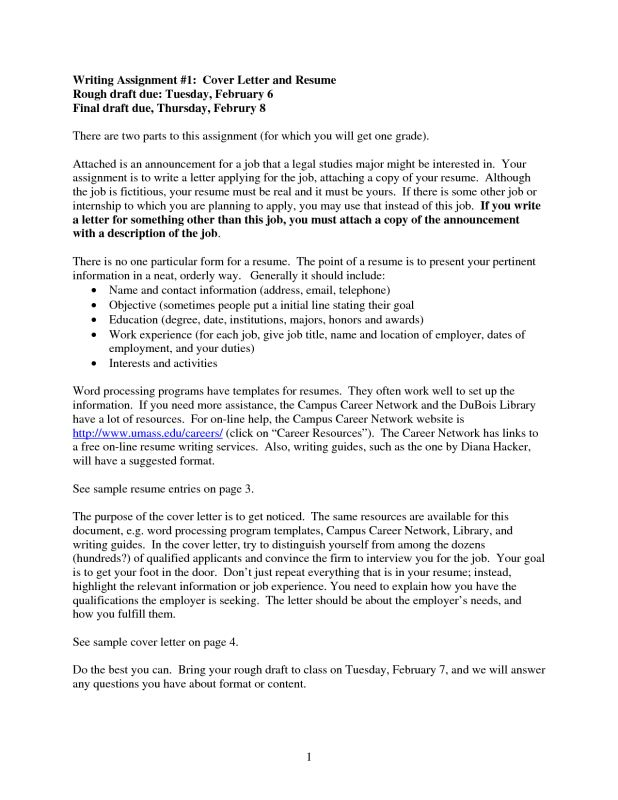 writing a cover letter. want. cover letter tip sample resume for ...