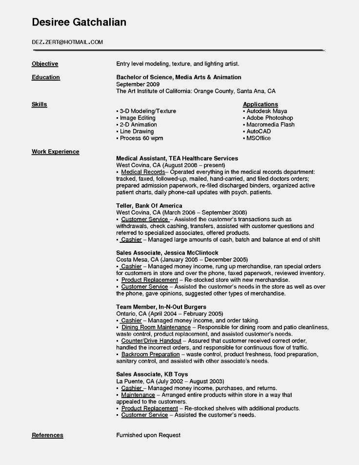 Teller Resume. Sample Banking Resume Resume Cv Cover Letter ...