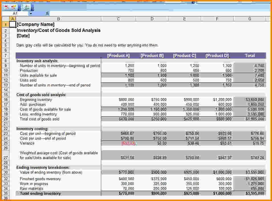 Excel Inventory Templates.homeinventory002.jpg - LetterHead ...