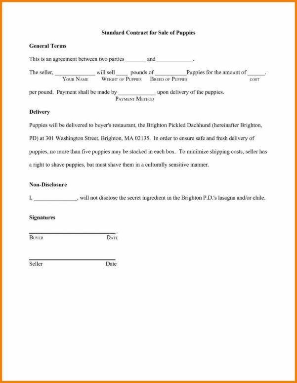 Legal Loan Agreement Legal Loan Agreement Consumer Loan Agreement ...