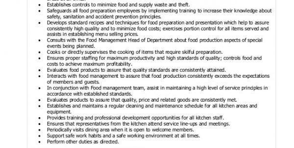 Insurance Customer Service Representative Job Description Customer ...
