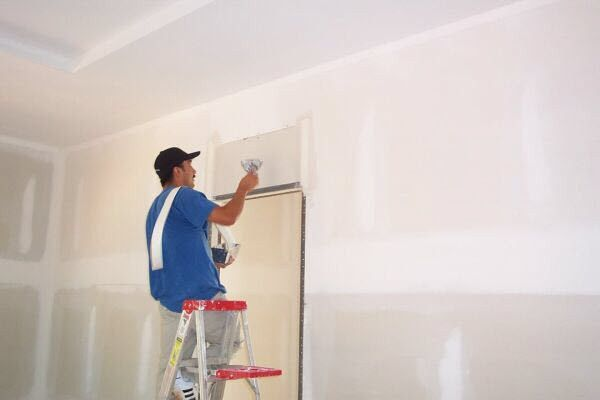 Handyman Services in Huntersville, NC | ALL N 1 Maintenance