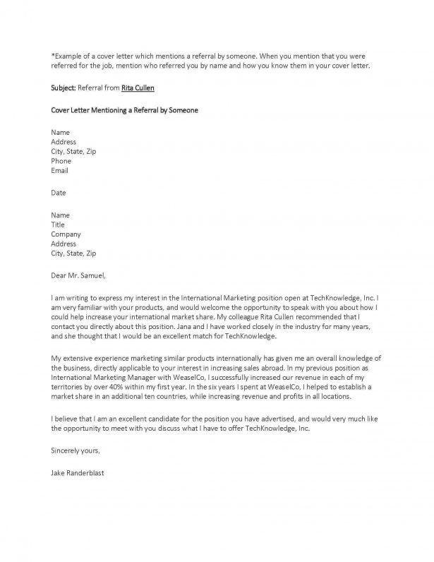 Resume : Fast Resume Builder How To Write Forwarding Letter What ...