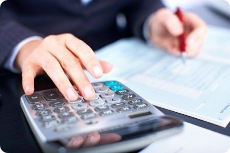 Accounting Job Descriptions Part 2: Payroll Clerk