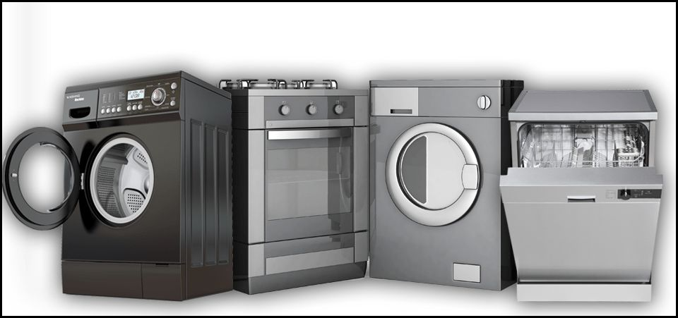 Appliance Repairs, Household Appliances   Flushing, NY