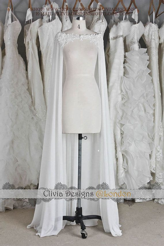 b402b49666b63f6e9df23a5d0a2a156e - hochzeit jacke winter 15 beste Outfits