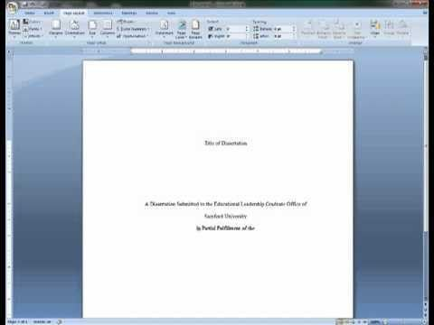 Apa Cover Page Template. Apa Cover Page Example Apa-Cover-Page ...