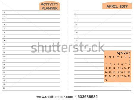 Daily List Templates. Excel Daily To Do List Template - An Image ...