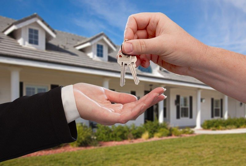 Buying or Selling a Property - Alba Consultas Spain - Legal ...