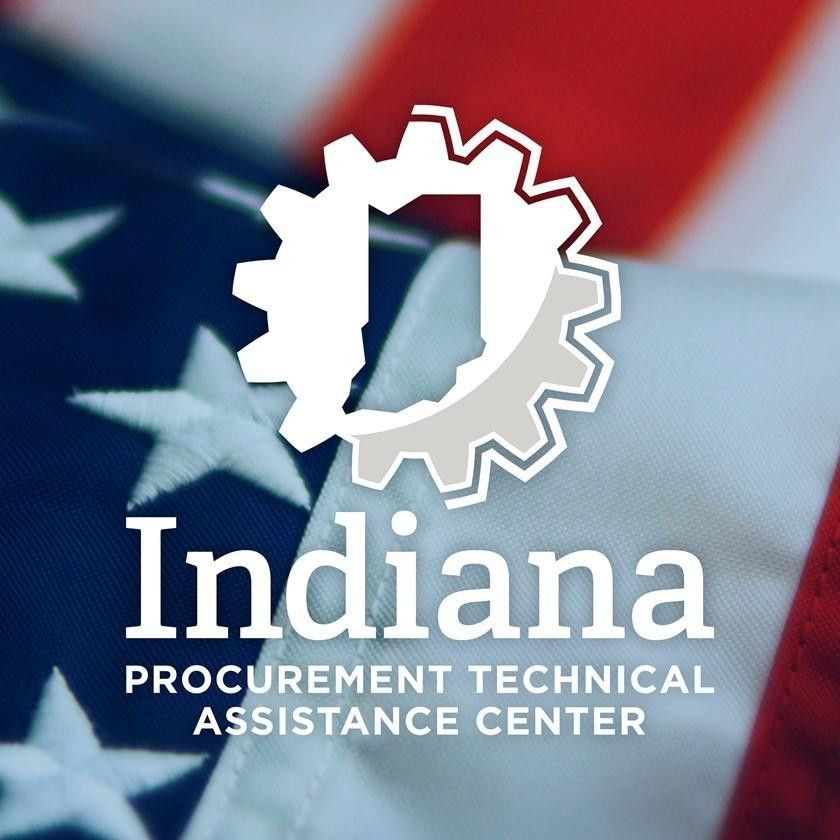 Indiana Economic Development Corporation   LinkedIn