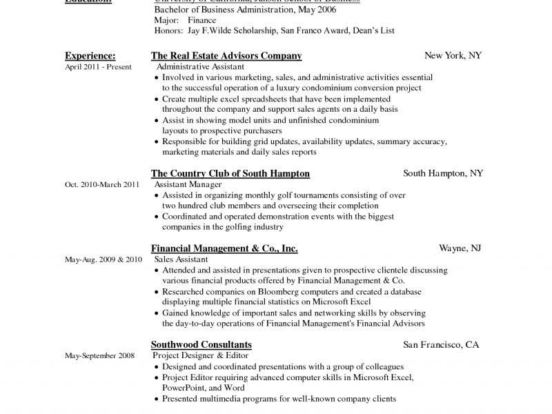 Staggering Ms Word Resume Templates 14 Resume Template Ms Word ...