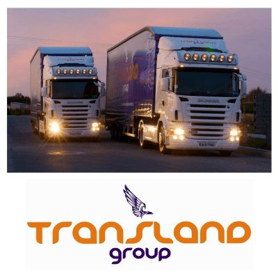 Class A CDL Truck Driver - Incentive Pay Job at TransLand in ...