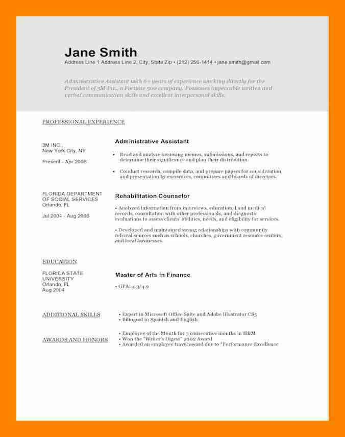 7+ graphic design resume examples | doctors signature