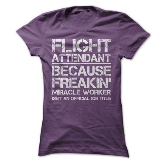 Flight Attendant Job Description. Hostess Sample Resumes Hostess ...
