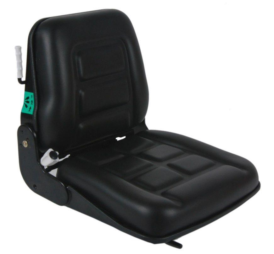 Forklift Suspension Seat GS12 Style (Pickup Only) NO STOCK IN VIC ...