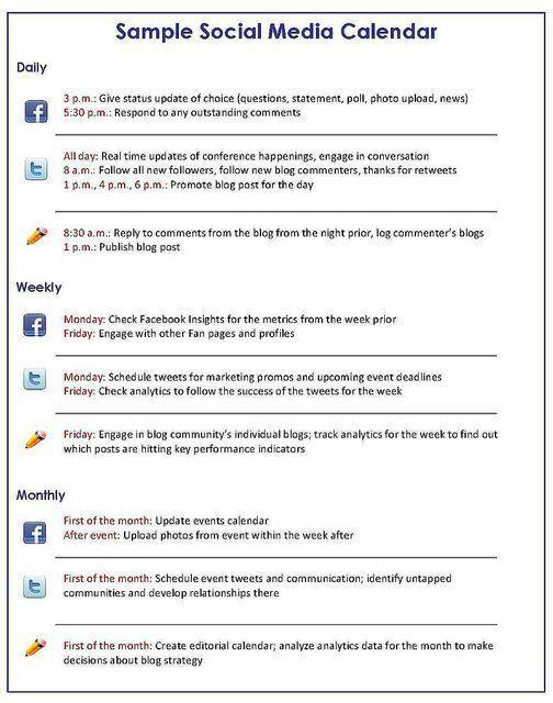 Best 25+ Marketing plan sample ideas on Pinterest | Marketing plan ...