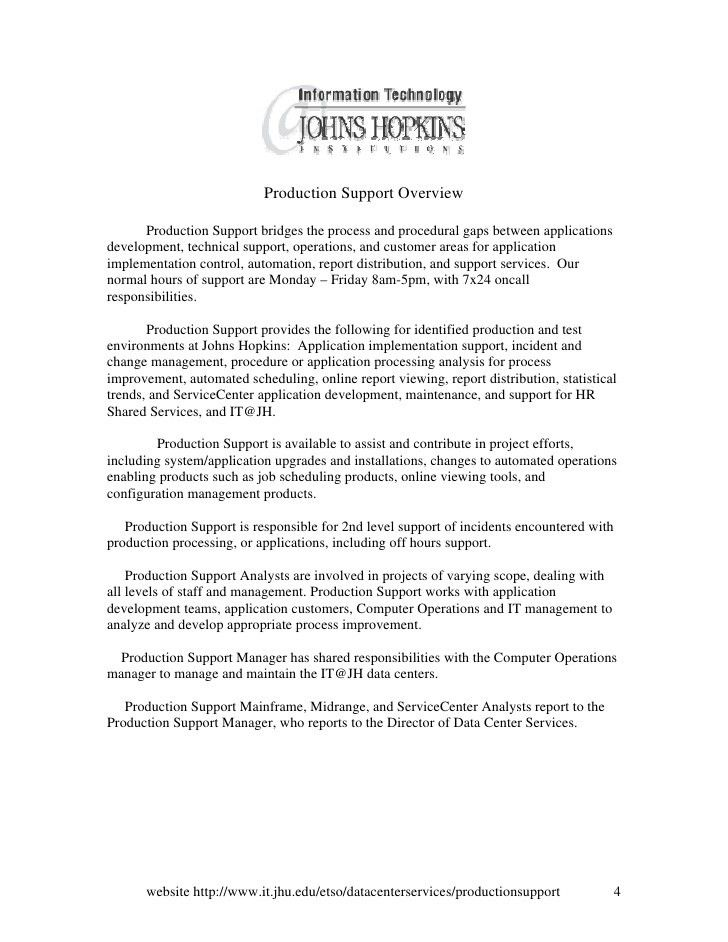 data center services. market research analyst job description ...