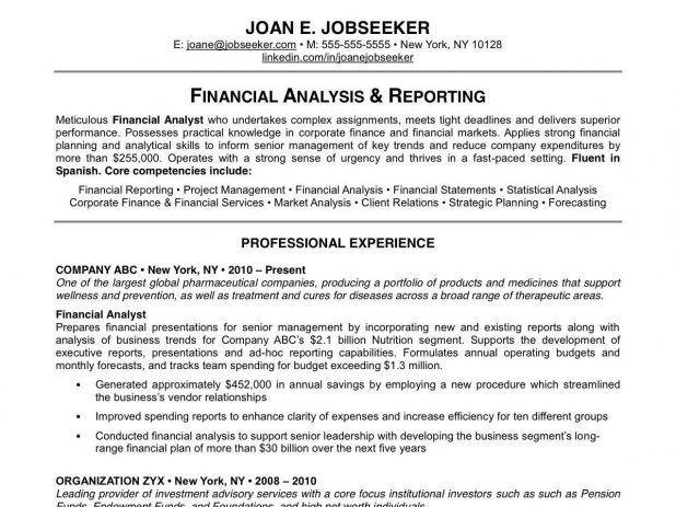 linkedin profile sample. hospitality front desk clerk resume ...