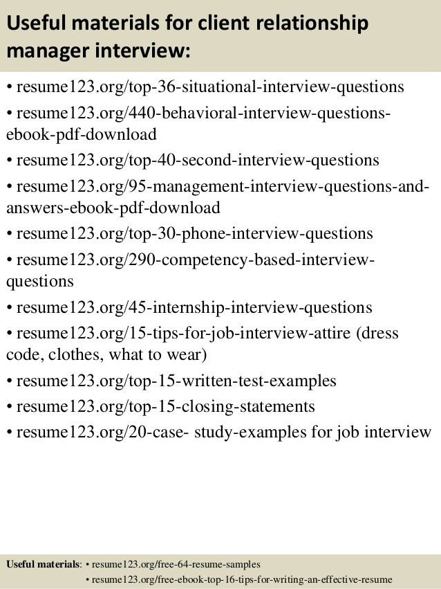 top10employeerelationsspecialistinterviewquestionsandanswers ...