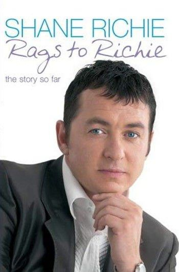 Terrible autobiography titles and how they were created (maybe ...