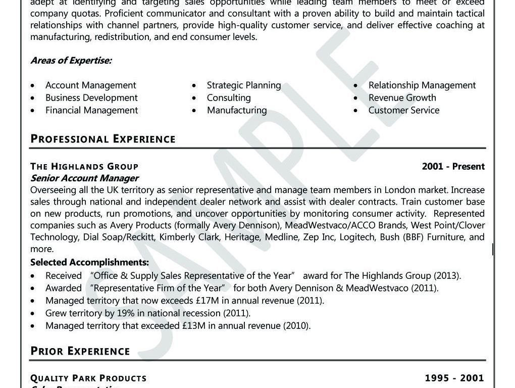 next. resume writing a good resume. 487 best images about resumes ...