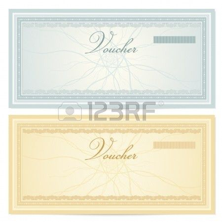 Cash Voucher Images & Stock Pictures. Royalty Free Cash Voucher ...