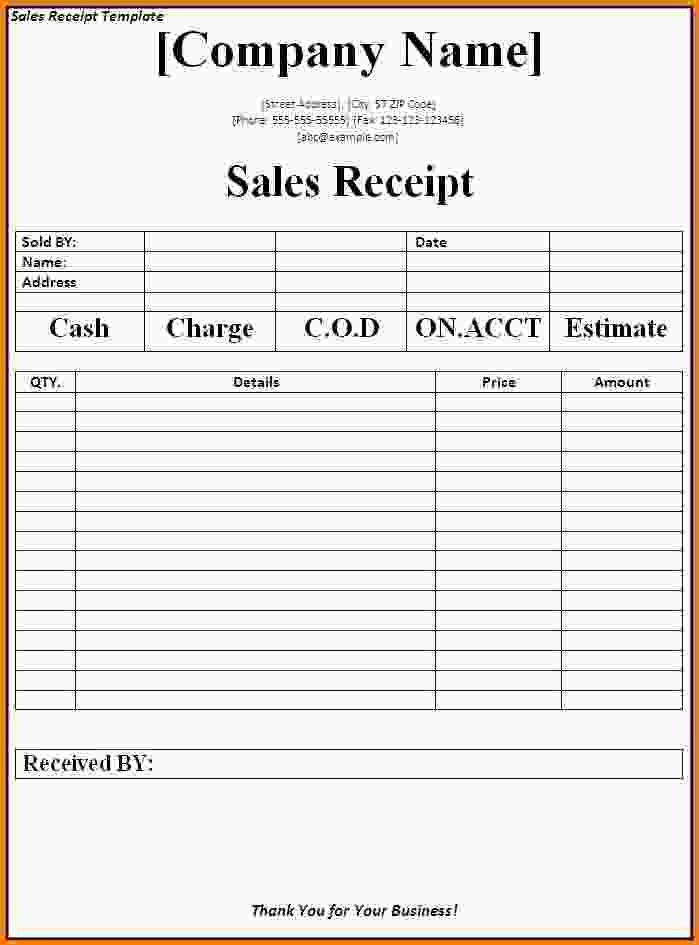 How To Make A Receipt.receipt Of Payment.jpg - Letter Template Word