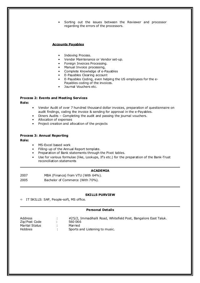 Download Resume Set Up | haadyaooverbayresort.com
