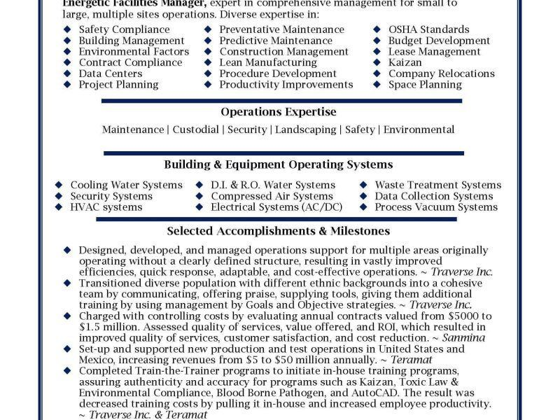 related free resume examples. resume examples best professional ...