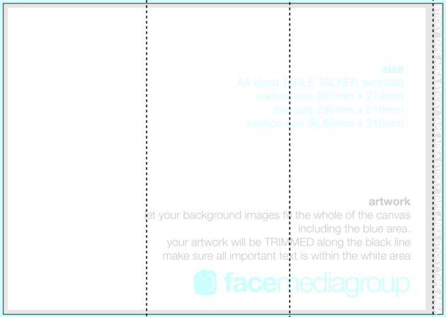 Brochure Template Printable Insssrenterprisesco Free Printable Tri