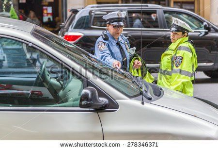 Us Police Stock Images, Royalty-Free Images & Vectors | Shutterstock